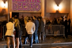 Friday-night-deesko